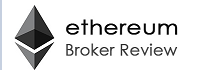 Ethereum Broker Review